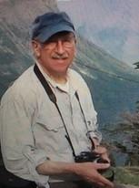 James Burwasser