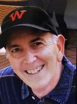 Philip Fields
