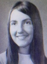 Susan Fodor