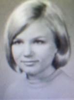 Marilyn Fuerst