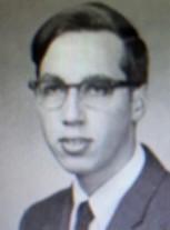 S. Richard Giamo