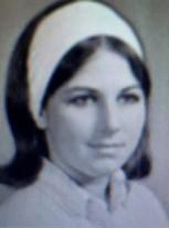 Barbara Goldman