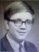 Kenneth R. Jurek