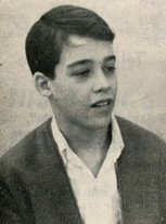 James H. Killpack