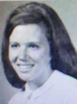 Mary Kohn