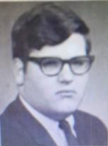 Jacob A. H. Kronenberg