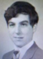 Harold Madorsky