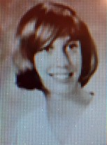 Linda Nadler
