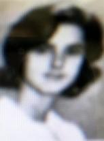 Barbara Onutz