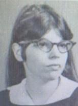 Marion Peller