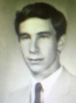 Jeffrey Perlmuter