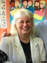 Sharon Ponyik