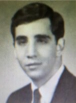 Eric N. Tessler