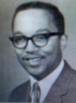Ralph Sheldon Tyler