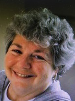 Wendy Weingarten
