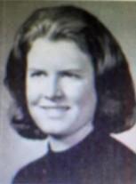 Alison E. Woodward