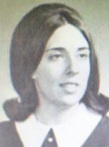 Linda Schwarz (Goldner)