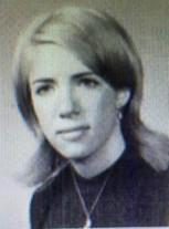 Ilene Sayre