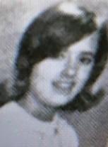 Leslie R. Morley