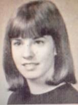Margaret Knoohuizen