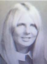 Gail Kirschenbaum (Bash)