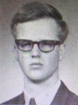 Mark H. Jacobsen