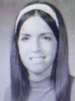 Faye Herskovitz (Schuller)