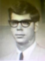 Robert Bobier