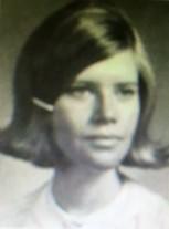 Katrina Blumenstock