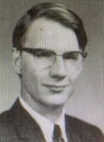 David Lamprecht