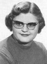 Sharon Mallender