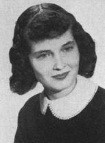Donna Chaney (Ollig)