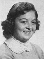 Sandra Copeland (Larson)