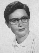 Donna Monroe (Seamark)