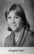 Angela K. Dahl