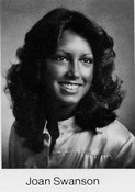 Joan A. Swanson