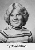 Cynthia K. Nelson