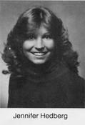 Jennifer J. Hedberg