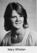 Mary E. Whelan