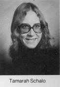 Tamarah L. Tammy Schalo