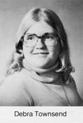 Debra L Townsend