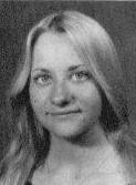 Terrie Ann Rowles