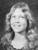Tina Sibley