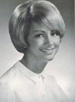 Paula Petzinger (Zander)