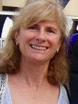 Cynthia (Cindy) Layton