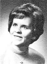 Diana Lambert