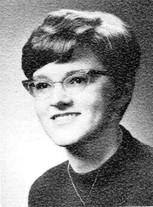 Jeanne Shuler