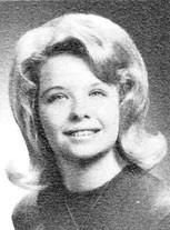 Joanne Nimtz