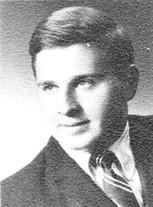Joseph Gargano