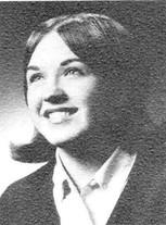Kathleen Damaske